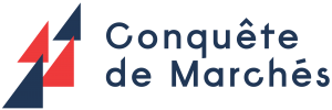logo-sticky-conquetedemarches
