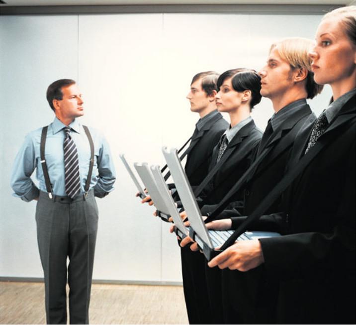 style-management-entreprise
